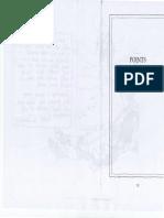 Frankenstein Activities.pdf