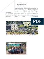PUEBLO TZOTZIL.docx