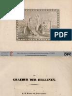 Stackelberg Otto Magnus von, Die Graber der Hellenen in Bildwerken und Vasengemalden.pdf