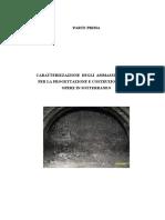Infrastrutture viarie in sotterrane.pdf