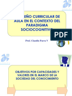 diseocurricularbasico-120728165158-phpapp02.ppt