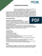 CHARLAS PASST MARZO.docx