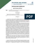 l_4-2010.pdf