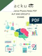 Experimental Stress Analysis By Sadhu Singh Ebook Download