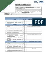 FORMATO DE INFORME DE SIMULACRO.docx