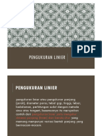 Microsoft Powerpoint - Alat Ukur Linier Langsung Dan Tak Langsung Fix