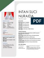 curiculum vitae Intan.docx