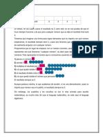 OPERACIONES ALGEBRAICAS Y SU SPLICACION EN LA REALIDAD.docx