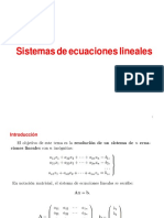 Sistemas Lineales.docx