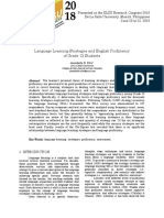 lli-11.pdf