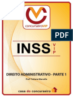 apostila-inss-vip-direito-administrativo-parte-1-tatiana-marcello.pdf