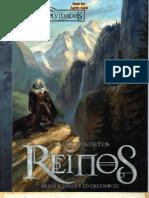 Reinos Olvidados - La Historia de los Reinos.pdf
