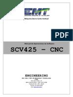 Manual_SCV425.pdf
