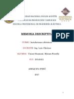 FINAL MEMORIA.docx