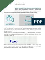 EJERCICIOS PARA ESTIMULAR LA CREATIVIDAD11.docx