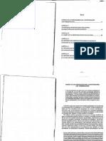 investigar en antropologia.pdf