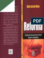 SofiaVieira-DesejosReforma-LeisDaEducacao.pdf