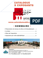 catalogue des exposants meuble 2015.pdf