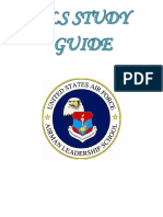 ALS study guide.docx