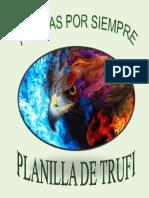 AGUILAS.docx