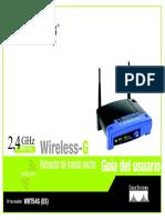 WRT54Gv7-Es.pdf