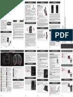 Guia_Referencia_Rapido_GR1S-P02F04.pdf