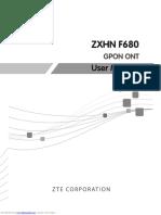zxhn_f680.pdf