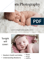 Newborn-Photography2.pdf