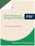 informatica_sistemasoperacionais.pdf