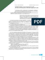 CONAMA_RES_CONS_1995_016 - fumaça preta.pdf