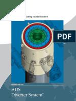 30. ADS Diverter Systems.pdf