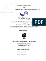 prashant projectt report 2 (1).docx