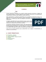 Ejerciciosresueltosdescripcualitativas (1)