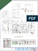 AUHT-G-S 001-002.pdf