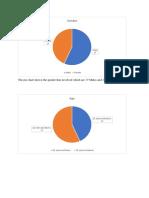 Pie chart.docx