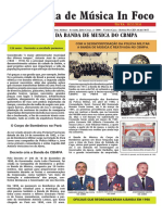 Informativo-Banda-03.pdf