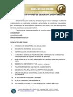 GEOGRAFIA_E_MEIO_AMBIENTE.pdf