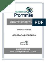 GEOGRAFIA ECONÔMICA.pdf