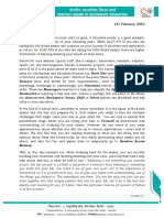 Letter to Students.pdf