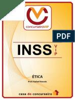 apostila-inss-vip-etica-rafael-novais.pdf