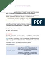 Clase de contratos.docx