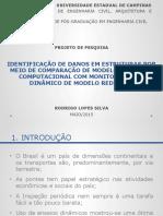 Rodrigo_Lopes_V2.pptx