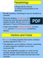 introductiontoparasitology-100325002906-phpapp01