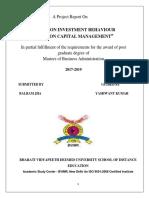 Balram project report nn.pdf