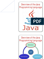 _b7f028990455ae41f1b05b00d0be3b04_L2-overview-of-Java-pt2.pdf