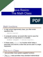 _dd846209375929ff4c7cdfad5e81cbdd_M3L4-math.pdf