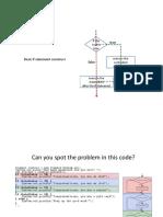 _a3068a2c639a52254d7cc33b0a437418_M4L2.2.pdf