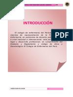 59330173-Historia-Del-Colegio-de-Enfermeros-Del-Peru.docx