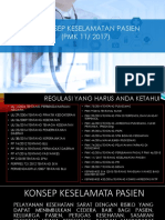 3. Implementasi PMK 11_2017 di FKTP.ppt