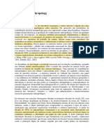 Emotions in Anthropology.pdf